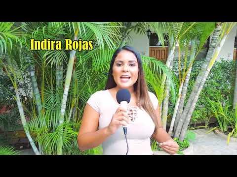 NUEVAVISIÓN Ocotal, Nicaragua Saludos Indira Rojas a Canal NUEVAVISIÓN