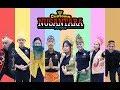 download lagu [CUSTOMS NUSANTARA PROJECT 2017] MEDLEY LAGU DAERAH INDONESIA gratis