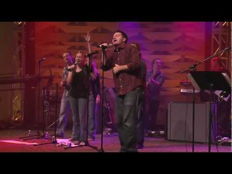 Come Praise and Glorify [Sovereign Grace Music]