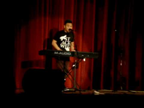 AJ Rafael - Disney Medley Music Videos