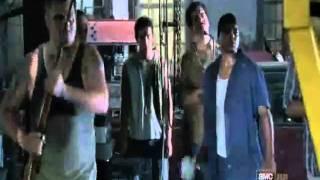Vídeo 646 de Eminem