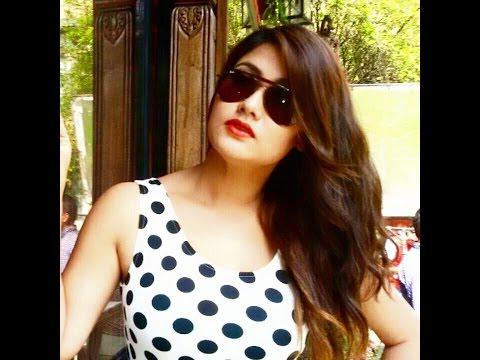 Devi Gharti New Song Timi Mero Jivan Sathi by Sujan Vantana -...