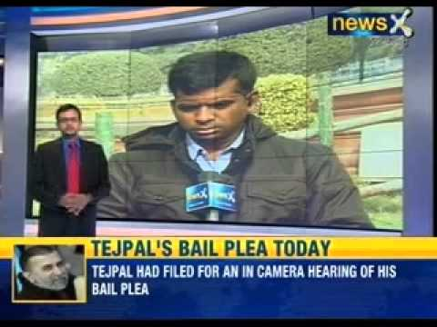 NewsX: Thirty Karnataka MLAs are heading for the Amazon rain forests