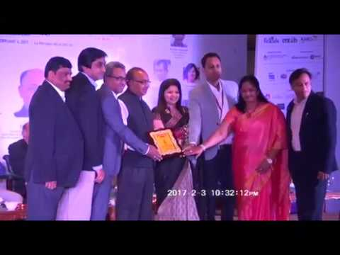 4th National Conference On School Education Leadership  School Excellence Awards - 2017