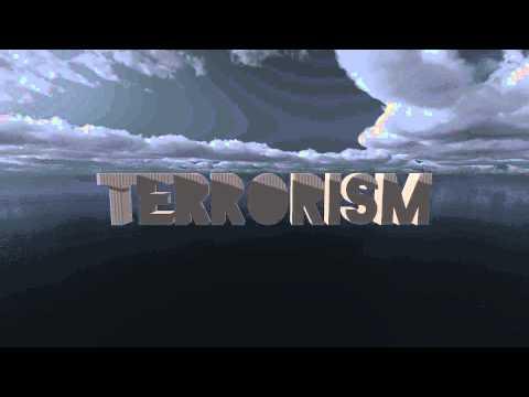 Terrorism intro