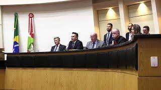 De Olho na Notícia - Reforma administrativa: Mudanças propostas pelos deputados - 17/05/19