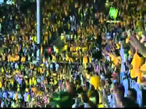 All 3 Tim Cahill WC Goals