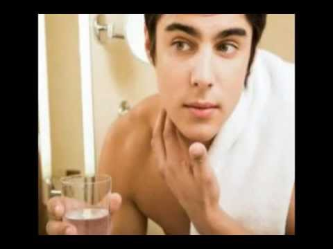 Acne No More Mike Walden - Acne No More System Review Video