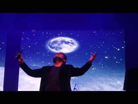 Adnan Sami Live Concert Leicester Noor E Khuda