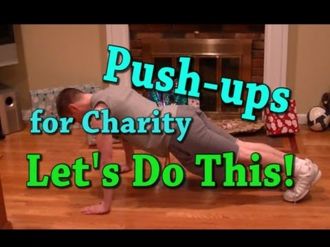 pushups-for-charity-lets-do-this.html