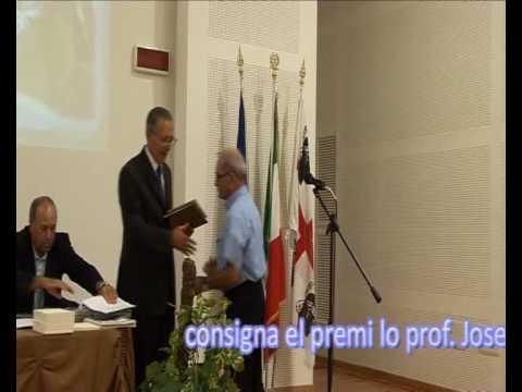 Antoni Canu Video