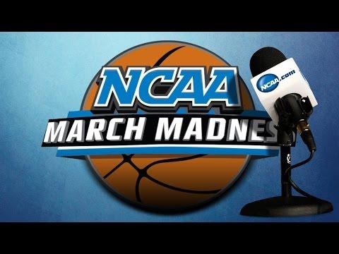 Postgame News Conference: Gonzaga vs. Duke