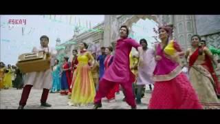 বাদশা ছবির নতুন গান ঈদ মোবারক,অসাদারন, না দেখলে মিস Mubarak Eid Mubarak Badshah 1