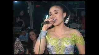 download lagu Sisa Sisa Cinta  - OM.Palapa gratis