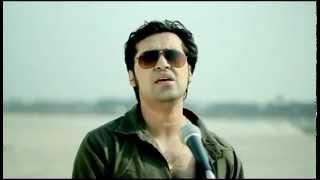 bangla song prarthona by mahmud sunny