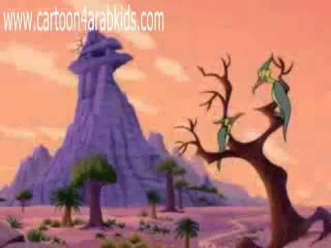 حلقات جديدة جدا من كرتون توم وجيري Tom & Jerry cartoon