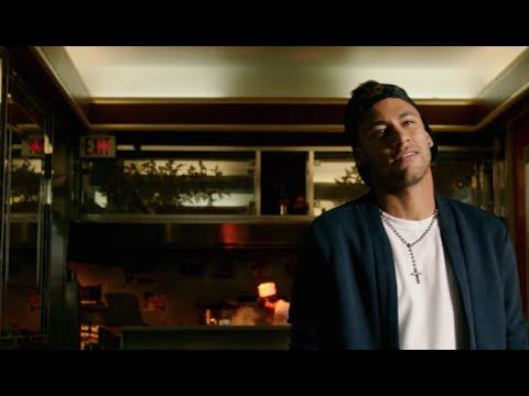 xXx: Return of Xander Cage (2017) - Neymar Jr. Teaser Paramount Pictures thumbnail