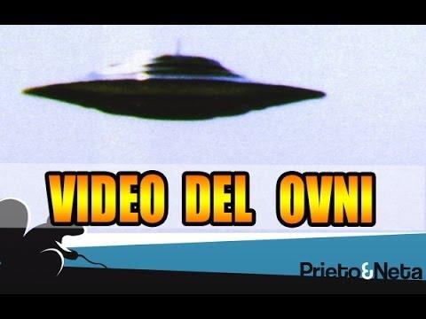 VIDEO DEL OVNI DE ALEMANIA - UNICA PRUEBA DE MOMENTO !!! #OVNIALEMANIA
