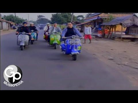 Download  Snada - Teman Sejati    Gratis, download lagu terbaru
