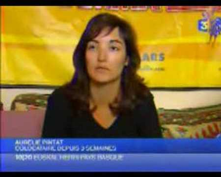 colocation France3