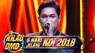 Download Lagu MANTAP! Si Doel Anak Betawi Versi Baru Yg Lebih Fresh - Kilau DMD (10/7) Gratis STAFABAND