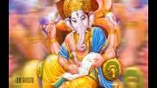 Sharanu Sharanayya Benaka [Kannada Ganesha Devotional Song]   PBS.3gp