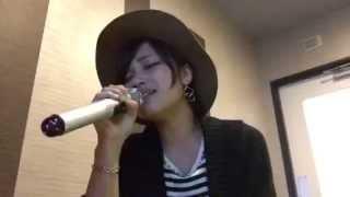 download lagu 倖田來未「moon Crying」カバー 坂本理沙 gratis