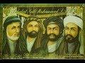 CIRI DAN SUMBANGAN KHALIFAH DI ZAMAN KHULAFA AL RASYIDIN