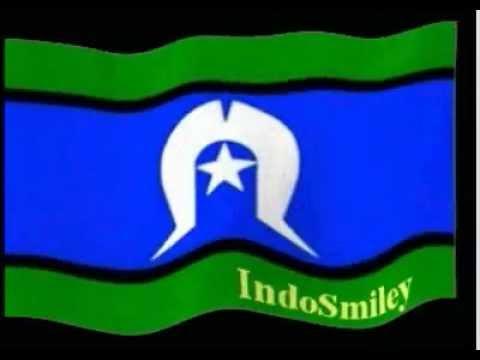 Torres Strait Islanders Australia Australia Torres Strait