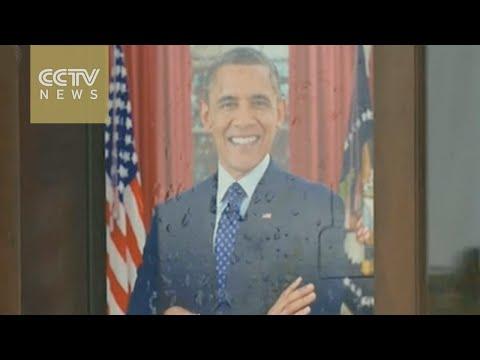 Obama to pay three-day visit to Vietnam