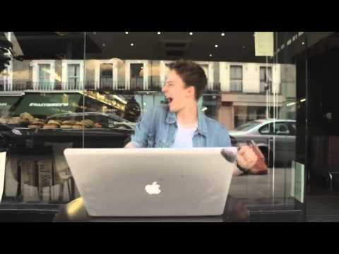 Conor Maynard Funny moments part 2