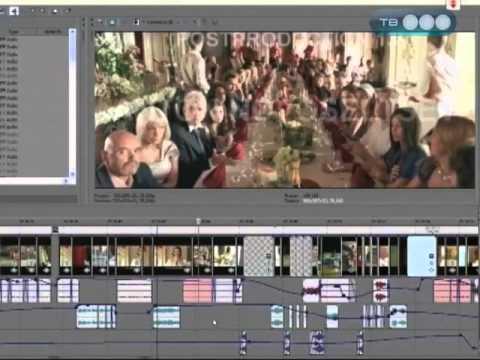 Как сделать фильм самому видео - Техно ответ