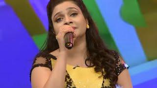 ONNUM ONNUM 3 Episode 99 Rimi Tomi with Dinesh Panickar & Anjana Appukuttan