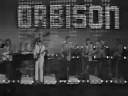 Roy Orbison - Land of 1000 Dances (Live)