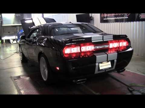 Speedfactory Challenger 392 1:26 · 2011 392 Challenger