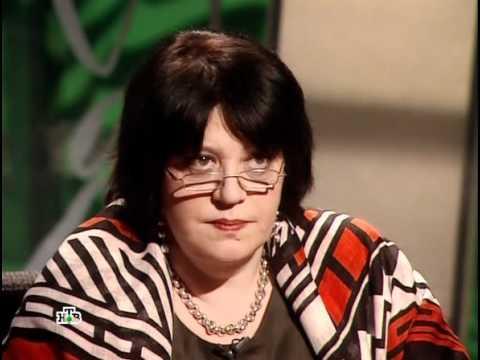 Школа злословия  Тамара Морщакова  6 09 2011
