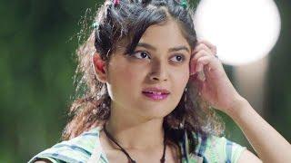 Satya Manjrekar, Vaibhavi Shandilya, Janiva (2015)   Marathi Movie Scene 2/9 (HD)