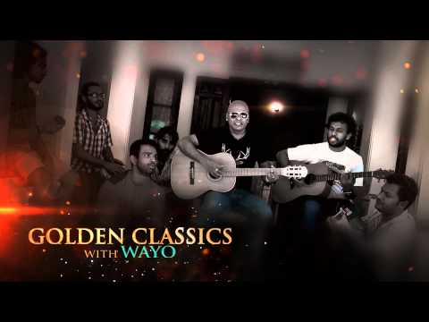 Kale Ukule Thiyala - Golden Classics - Coming Soon