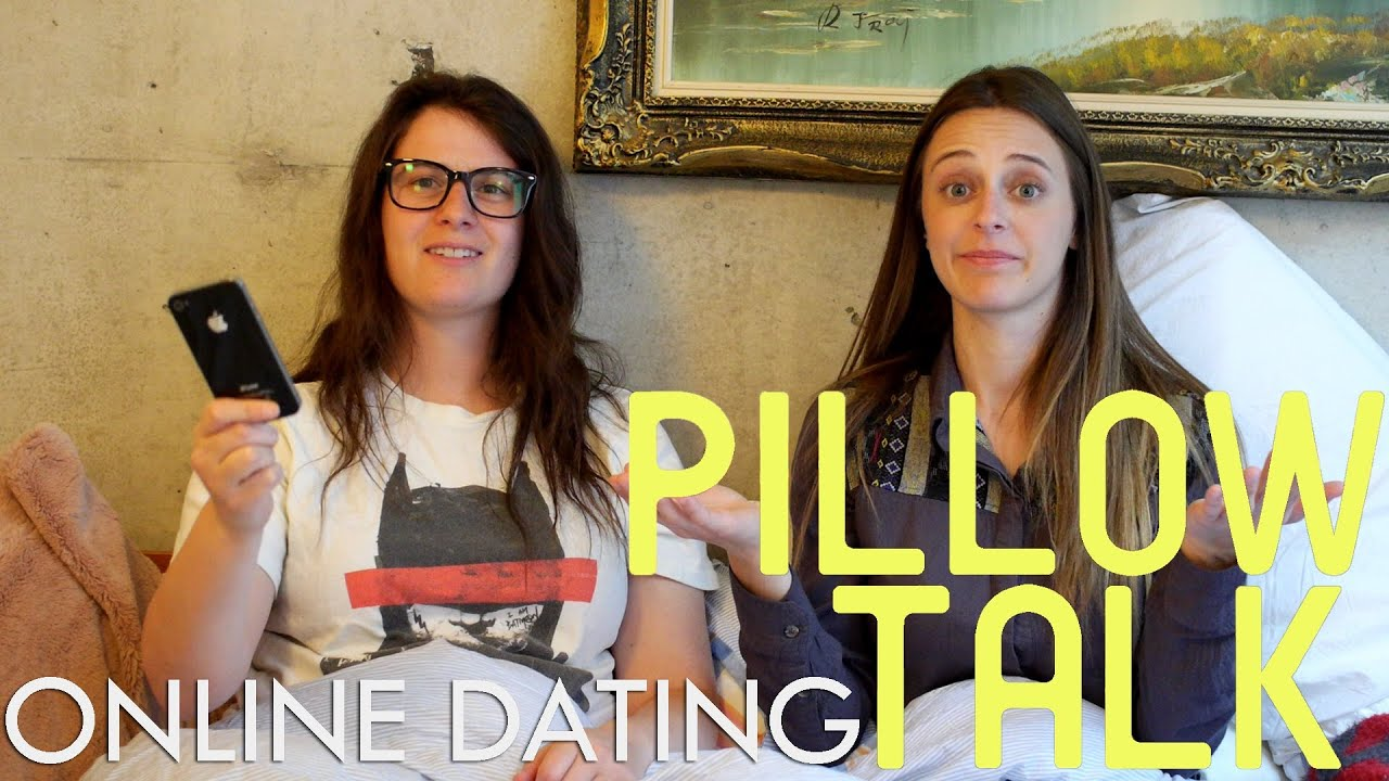 youtube free dating Her story is a 6-episode new-media series that looks inside the dating lives of trans & queer women as they navigate the intersections of desire & identity.