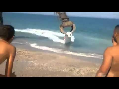 DIVERSION RARA PARA TODOS | videos graciosos atrevidos | caidas chistosas,caidas 2013