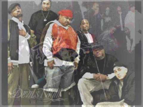 D12 - Purple Pillz
