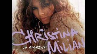 Watch Christina Milian She Dont Know video