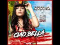 view Ciao Bella - Smoothies Remix