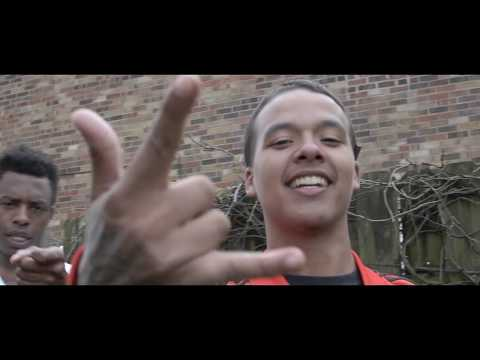 Zayski - Life Of A Young Boss (Official Video) #LONGLIVEZAYSKI Shot By @FlackoTheProducer
