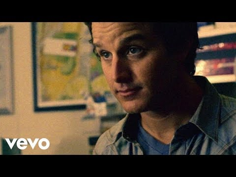 Easton Corbin - All Over The Road