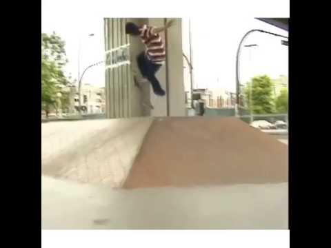 Happy Birthday @tompenny 🎥: @dirtyklips   Shralpin Skateboarding