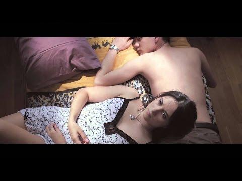 porno-video-anal-tadzhichki