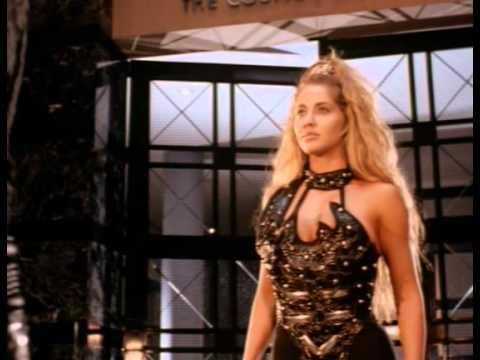 TC.2000.1993. Teljes Film