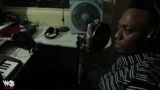 download lagu Rich Mavoko Studio Session  Kenya gratis
