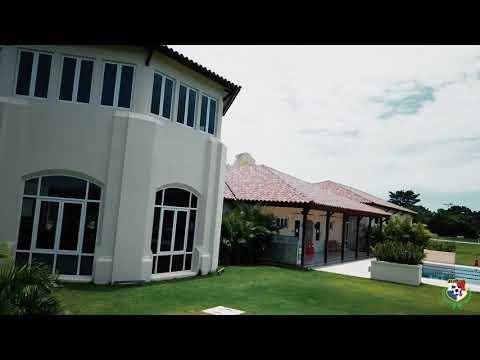 instalaciones-de-buenaventura-pacific-sports-center-sede-de-la-burbuja-de-panamamayor